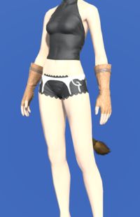 Model-Fingerless Hard Leather Gloves-Female-Miqote.png
