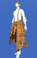 Model-Flannel Suspenders-Female-Elezen.png