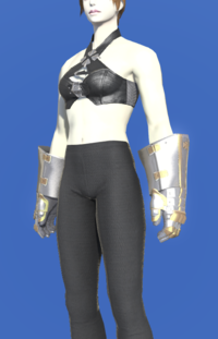Model-Heavy Steel Gauntlets-Female-Roe.png