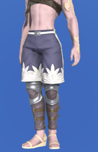Model-Ivalician Ark Knight's Bottoms-Male-AuRa.png