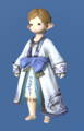 Model-Ivalician Oracle's Coat-Female-Lalafell.png
