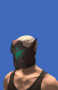 Model-Late Allagan Mask of Scouting-Male-Hyur.png
