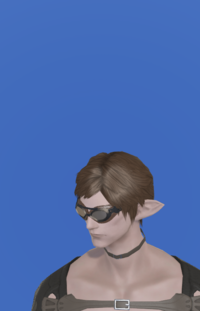 Model-Mythrite Goggles of Gathering-Male-Elezen.png