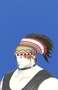 Model-New World Headdress-Male-Roe.png