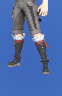 Model-Plague Bringer's Shoes-Male-Miqote.png