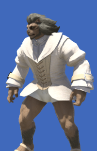 Model-Plundered Bliaud-Male-Hrothgar.png