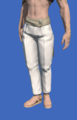 Model-Slacks of Eternal Innocence-Male-AuRa.png