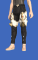 Model-The Legs of the White Night-Male-Hyur.png