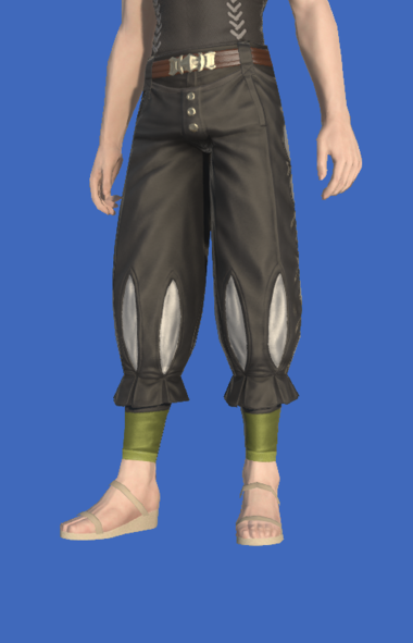 Model-Tonban of the Divine Harvest-Male-Hyur.png