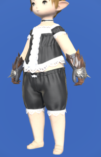 Model-Tortoiseshell Scale Fingers-Female-Lalafell.png