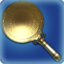 Pan of the Luminary Icon.png