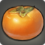 Persimmon Icon.png