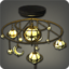 Star Chandelier Icon.png