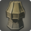 Temple Knight Piece Icon.png