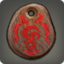 Vortex Seal Icon.png