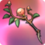 Aetherial Wand of Flames Icon.png
