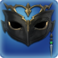 Alexandrian Mask of Striking Icon.png