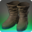 Anamnesis Boots of Striking Icon.png