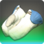 Culinarian's Mitts Icon.png