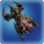 Dead Hive Claws Icon.png