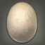 Ethereal Cocoon Icon.png