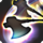 Fell Cleave Icon.png