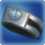 Glass Pumpkin Ring Icon.png