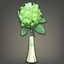 Green Hydrangea Corsage Icon.png