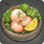 Haddock Dip Icon.png