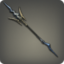 High Steel Trident Icon.png