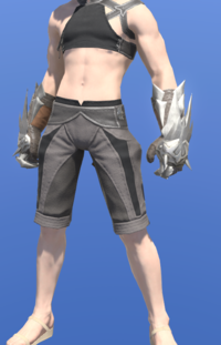 Model-Aetherial Steel Scale Fingers-Male-Miqote.png