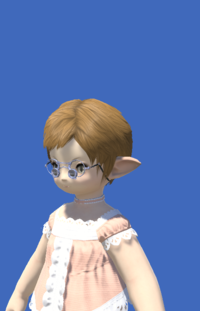 Model-Altered Mythril Magnifiers-Female-Lalafell.png