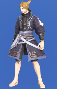 Model-Augmented Boltking's Jacket-Male-Miqote.png
