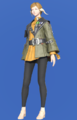 Model-Augmented Scholar's Gown-Female-AuRa.png