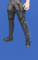 Model-Augmented Shire Conservator's Thighboots-Male-Miqote.png