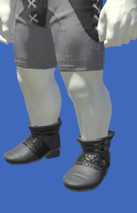 Model-Boltfiend's Boots-Male-Roe.png
