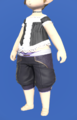 Model-Boltking's Slops-Female-Lalafell.png