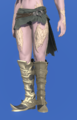 Model-Boots of the White Griffin-Male-AuRa.png