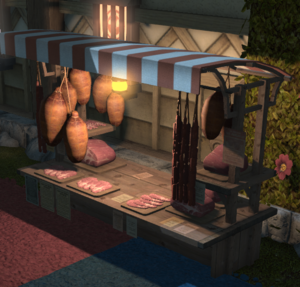 Model-Butcher's Stall.png