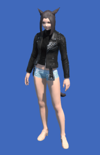Model-Calfskin Rider's Jacket-Female-Miqote.png