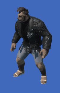 Model-Calfskin Rider's Jacket-Male-Hrothgar.png