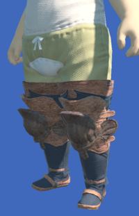 Model-Conquistador Thighboots-Male-Lalafell.png