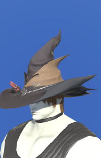Model-Diabolic Hat of Aiming-Male-Roe.png