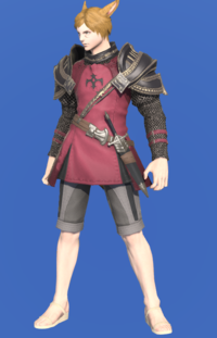 Model-Doman Steel Tabard of Fending-Male-Miqote.png