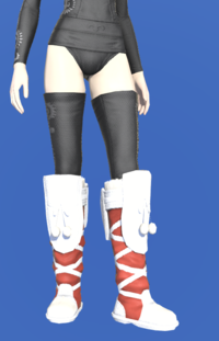 Model-Dream Boots-Female-Elezen.png