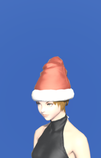 Model-Dream Hat-Female-Miqote.png