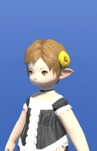 Model-Dried Yellow Oldrose-Female-Lalafell.png