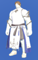 Model-Eastern Lord's Togi-Male-Roe.png