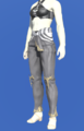 Model-Elemental Breeches of Scouting-Female-Roe.png
