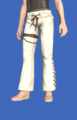 Model-Expeditioner's Kecks-Male-Hyur.png